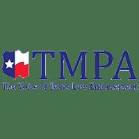 TMPA logo